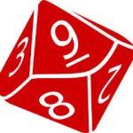 ten-sided-dice